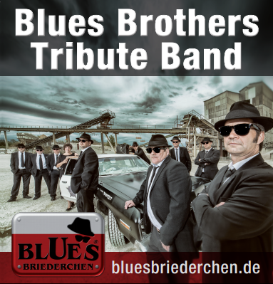 BluesBriederchen