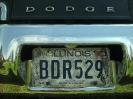 1974 Dodge Monaco Sedan_13
