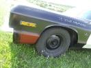 1974 Dodge Monaco Sedan_19