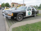 1990 Ford Crown Victoria LX_11