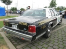 1990 Ford Crown Victoria LX_13
