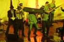 Blues Brothers Tribute Band_2