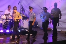 Blues Brothers Tribute Band_9
