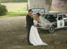 Hochzeit Bluesmobile_3