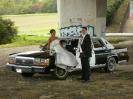 Hochzeit Bluesmobile_4