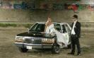 Hochzeit Bluesmobile_5