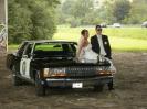 Hochzeit Bluesmobile_6