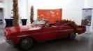 Buick Skylark Cabriolet_5