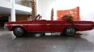 Buick Skylark Cabriolet_7