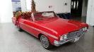 Buick Skylark Cabriolet_9