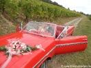Hochzeitsauto Buick Skylark_6