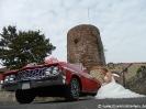 Hochzeitsauto Buick Skylark_9
