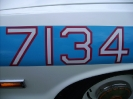 Chicago Police Car_1