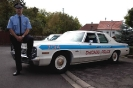 Chicago Police Car mieten_2.jpg