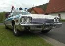 Chicago Police Car Lightbar_5