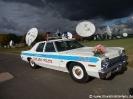 Hochzeitsauto Dodge Chicago Police mieten_10