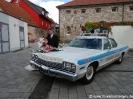 Hochzeitsauto Dodge Chicago Police mieten_5