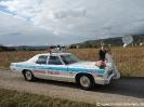 Hochzeitsauto Dodge Chicago Police mieten_8
