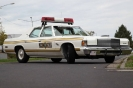 Illinois State Police Car_5