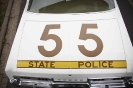 Illinois State Police Car_9