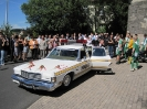 Illinois State Police Car mieten_3.JPG