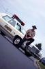 Illinois State Police Car mieten_5.JPG