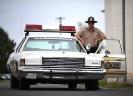 Illinois State Police Car mieten_6.JPG