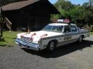 Illinois State Police Car mieten_4.JPG