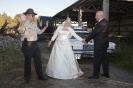 Hochzeitsbilder_2
