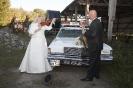 Hochzeitsbilder_4