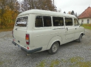 Ford Transit Oldtimer mieten_8